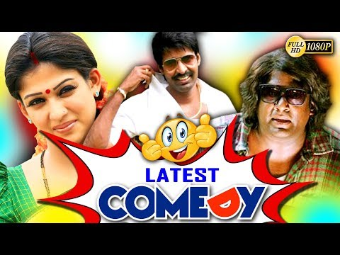 (SOORI) SUPER  COMEDY  Latest (SOORI)Comedy Scene Tamil Funny Scenes Latest Uplod 2018 HD