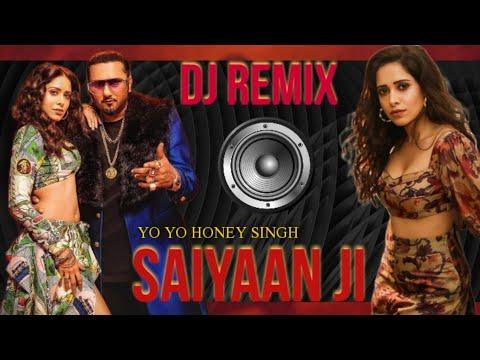 saiyaan-ji---yo-yo-honey-singh---neha-kakkar---2021---dj-remix-hard-bass-sound---dj-shivam