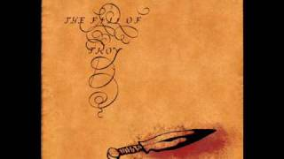 The Fall Of Troy - I Just Got This Symphony Goin