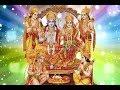 Tere Man Mein Ram Full Song Anup Jalota