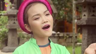 Thần tượng tương lai   MV Làng quan họ quê tôi - Quỳnh Như thumbnail