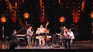 Jig's Jig - Wynton Marsalis Sextet live at Jazz in Marciac 2015