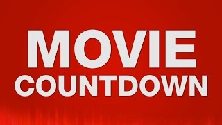 Movie Countdown SOUND EFFECT - Film Vorspann Piep SOUNDS