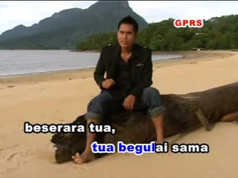 Pengujung Pengerindu-James jacob Travel Video