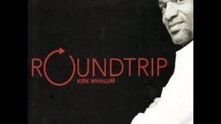 Watch Kirk Whalum Inside video