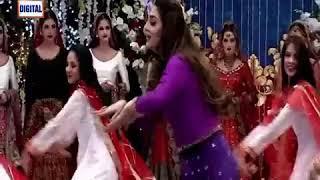 Fiza Ali | Wedding Sehra Live Performance | Harris Ali Minahil Malik | Mazhar Rahi