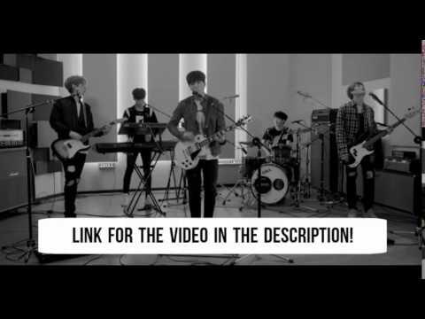Day6 - Dance Dance MV [Eng|Rom|Han] HD