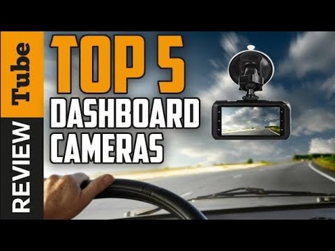 ✅Dash Cam: Best Dash Cam (Buying Guide)