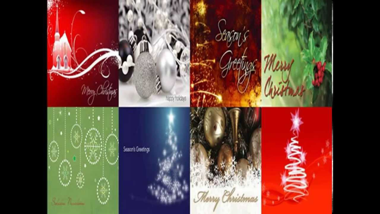 Christmas Online Greeting Cardschristmas Cards Free Christmas