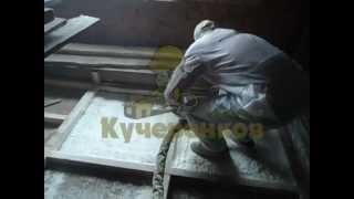 Решение избавления от сырости на чердаке.Kucherenkoff & Co(, 2013-03-16T16:01:13.000Z)