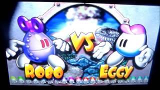 Shovelware Asylum #39: Egg Mania Eggstreme Madness (GC)