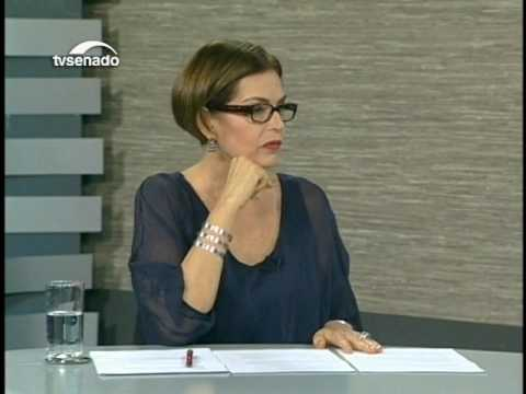 Especialista em finanças públicas analisa a renegociação das dívidas dos estados - Bloco 2