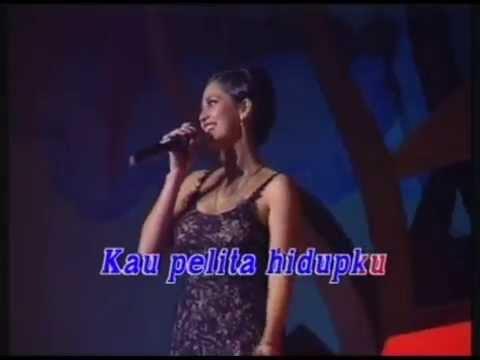 Meriam Bellina - Symphoni Rindu