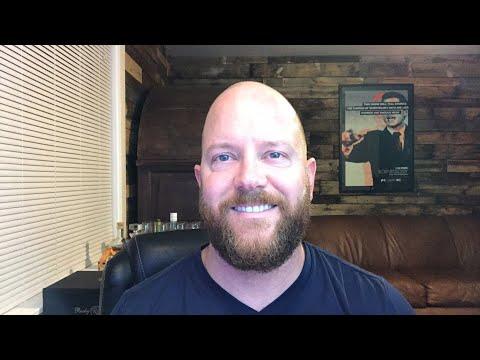 The Path & Scientology S01 E02 (Part 1)