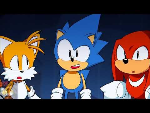 Shadow And Silver Watch Sonic Mania Plus X Puma