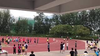 Publication Date: 2017-12-25   Video Title: 福德學校2016-17年度校運會之家長、教師4X100接力賽