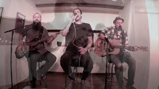Sejbjerg Trio #1