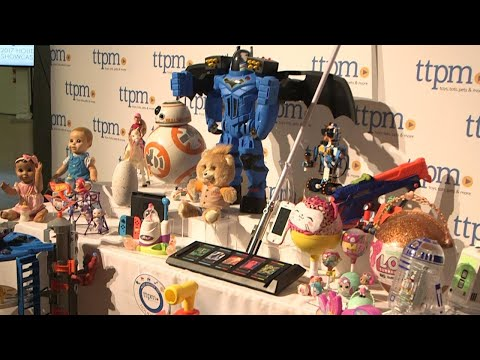 Download Youtube: Expert Tips on How to Get Your Hands on The Hottest Toys This Holiday Season