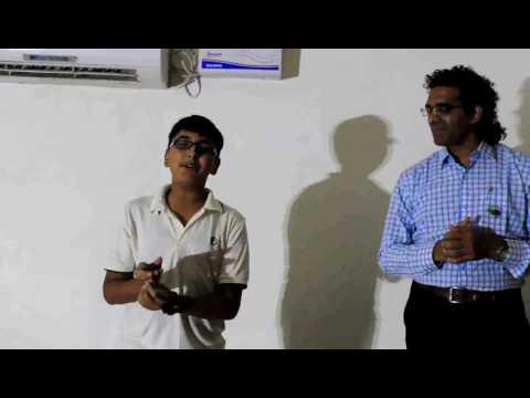 24 Creativity Feedback F-9 (Idea Generation) Midbrain Academy Kanpur. Trainer-9335405758