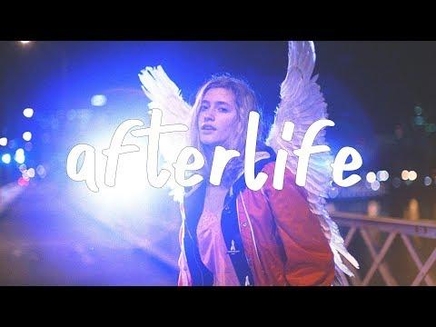 Illenium - Afterlife (Lyric Video) feat. Echos