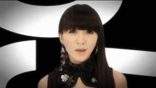 Perfume - 575