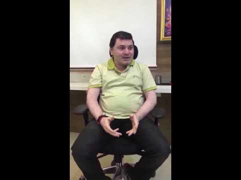 Mr. Manish  Bharucha  ( SURAT )