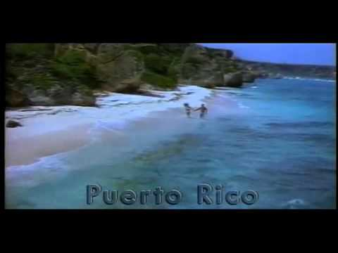 History of the Caribbean Documentary ©1994 Image Alliance Media, Inc.
