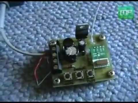 [How2] LED Würfel von YouTube · Dauer:  13 Minuten 32 Sekunden