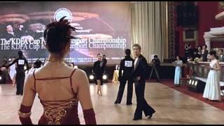 Innoсent steps Rumba and Samba 2005