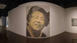 [아트뮤지엄 려] 미술로 보는 한국 근현대 역사전 2부…