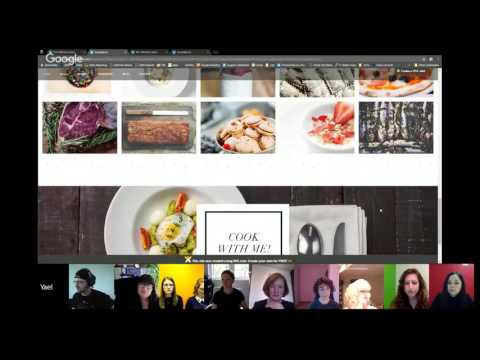 Wix Professional Design Community Online Meetup!