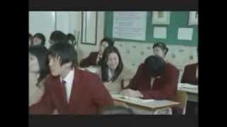 Anh Yêu Em Hơn Anh Nghĩ - Khánh Đơn [MV]