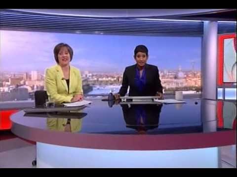 BBC World News | 04:00GMT BBC News with Martine Dennis / Naga Munchetty and Sally Bundock (2013).
