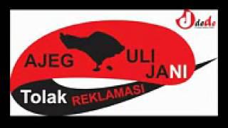Katuk_-_Katuk_Meong_-Mahesa.TonkNani.3gp