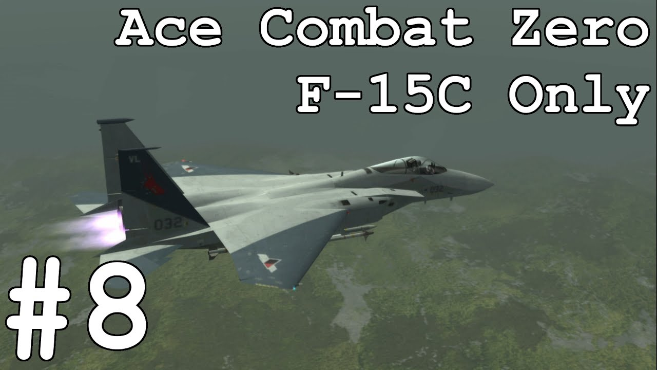 ace combat zero 1280x800 - photo #14