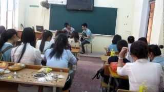 5 10 15 guitar 8td ft 9td