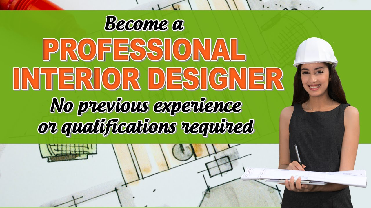 Interior Design Degree Courses India