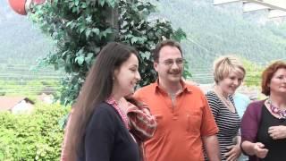 Kurs 05.2012 Hotel- und Empfangssekretär/in
