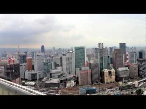 Osaka (HD)