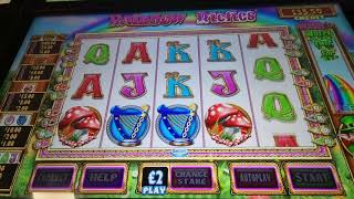arcade slots rainbow riches community star wars reel king community nd much more