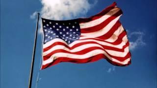 Video Reading of The Declaration of Independence.wmv download MP3, 3GP, MP4, WEBM, AVI, FLV Desember 2017