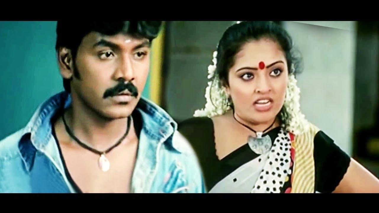 Download Raghava Lawrence & Mumtaj Action Scenes # Rajadhi Raja Movie Scenes # Tamil Movie Best Scenes