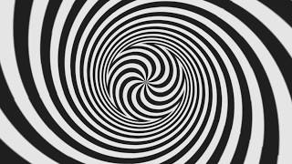 LSD Trip Simulator pt 7 Hypnotic Spiral