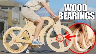 all-wood-bike-will-it-survive