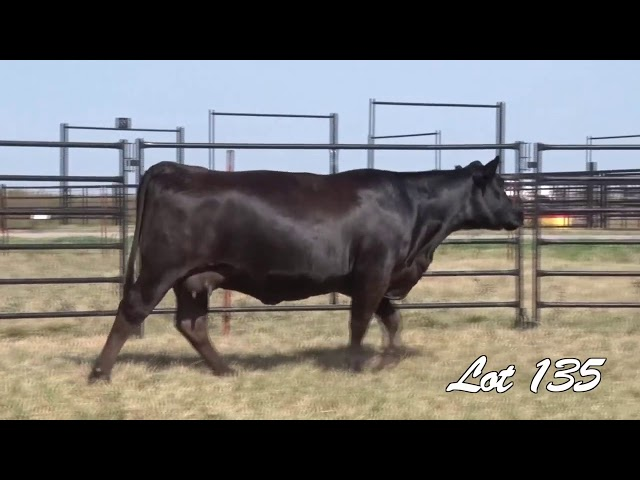 Pollard Farms Lot 135