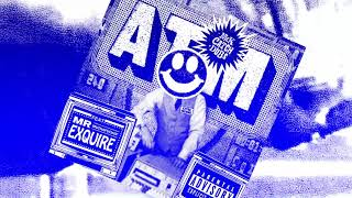 Play ATM (feat. Mr. Muthafuckin' eXquire)