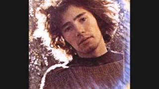 Tim Buckley It Happens Every Time.mp3