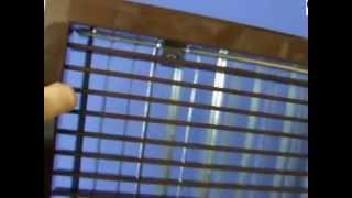 astravent avr1k(Однорядная вентиляционная решетка с клапаном расхода воздуха АВР1К., 2014-12-12T16:44:19.000Z)