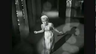 Dusty Springfield - Anyone Who Had A Heart
