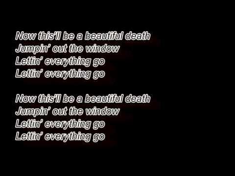 Power - Kanye West [Lyrics]